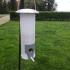 Bird Feeder image