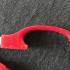 Scissors handle image