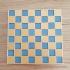 Music Chess Set image
