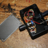 Dell Amplifier Enclosure for ZYLUX A425 Speaker System image