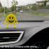 3D Emoji's image