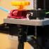 Ender/CR Fillament sensor and cablemount image