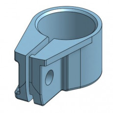 Pearl Snare Stand Bushing
