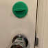Door Lock image