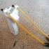 Modular Sling Bow/Slingshot image