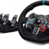 Logitech g29 F1 wheel mod image