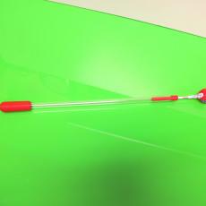 Handgrip for Lollipop/Engrosador para Chupa Chups