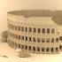 Colosseum | SelfCAD image