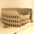 Colosseum   SelfCAD image