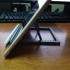 iPad and iPad Pro Stand image