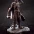 ELF hero image