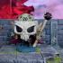 Necromancer Dice Head image