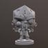 Zombie Dice Head image