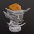 Devilkin Rogue Dice Head image