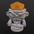 Ogre Dice Head image