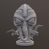 Mindslayer Assassin Dice Head image