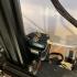 Ender3 Extruder image