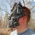 Mask of eternity image