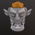 Goblin Assassin Dice Head image