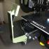 Raspberry Pi Camera Mount for the Ender 3 image