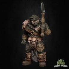 Rise Of Demons - Kickstarter