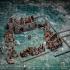 Western Kingdom - Terrain Bundle image