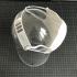 Ear Comfort Face Mask Clip - 2 pieces, 3 variants image