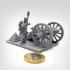 Mini Napoleonic Soldiers Bundle Pack. image