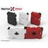 RotopaX 2 Gallon Fuel Packs High Detail image