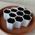 Starter Plant Grower image