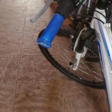 Universal Bike Handle