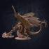 The Elder Void Dragon image