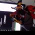 Eva, unidad 02 - 3D image