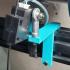 Artillery Sidewinder X1 Filamnet Sensor Bracket image
