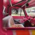 Axial SCX10 II 1955 Ford F100 interior image
