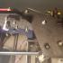 HicTop 3DP-18 Z-Axis Bracket image