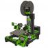 BDK Micro - 150x150x150 DIY 3D printer image
