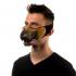 Dog Facemask image