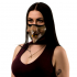 Witch Facemask image