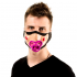 Baby Facemask image