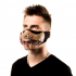 Zombie Facemask image