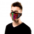 Butterfly Facemask image