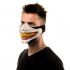 Creepysmile Facemask image