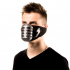 Microphone Facemask image