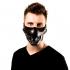 Alien Facemask image