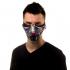 Cat Facemask image