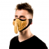 Monkey Facemask image
