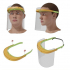 Face Protection Screen (Covid-19) image