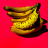 Going Bananas image