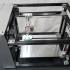 SolidCore CoreXY 3D Printer image